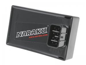 Naraku CDI (Racing) LHB3