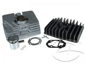 Parmakit Cylinderkit (50cc) Zundapp