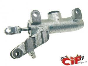 CIF Bromscylinder (Standard)
