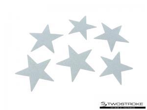 4R Stjärnor (45 mm)