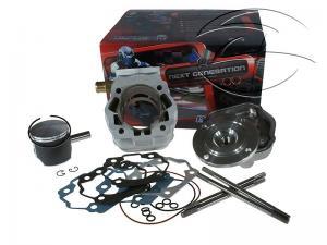 Parmakit Cylinderkit (Racing) 95cc - DER
