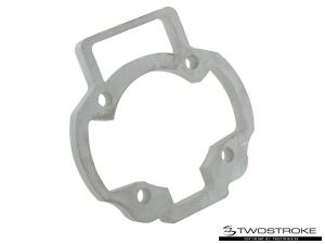 Parmakit Cylinderspacers (PIA) Ø50mm