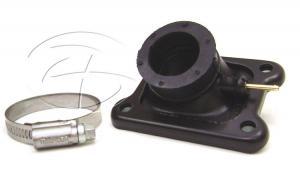 RQ Insug (DER) 25 mm
