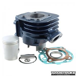 Carenzi Cylinder (Sport) - 50cc