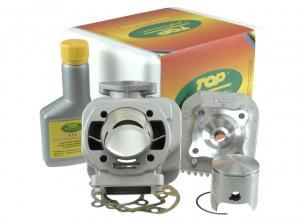 Top Performances Cylinderkit (TPR) 70cc