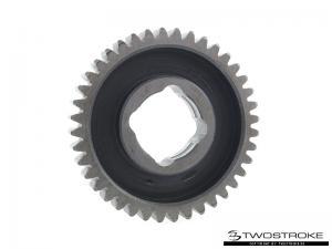 Jasil Växelkugghjul (Standard) - 4-växlade