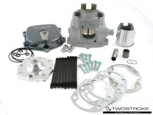 Bidalot Cylinderkit (Racing Factory 2012) 80cc