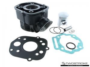 Motoforce Cylinder (Standard) 50cc (PIA)