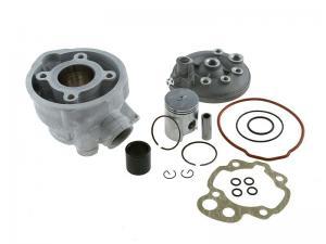 Motoforce Cylinderkit (Standard) 50cc - AM6