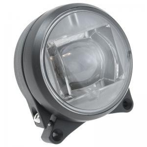Koso Framlampa (Hawkeye) LED