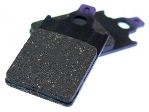 Galfer Bromsbelägg (Semi-metall) Premium