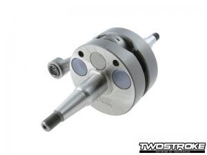 Bidalot Vevparti (RF90WR) 44,9 mm - DER