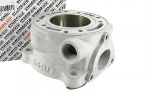 Stage6 Cylinder (R/T 70cc)