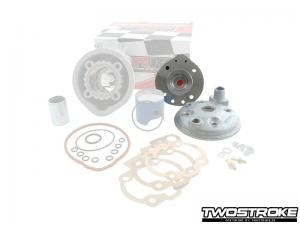 Barikit Topplock (BRK Racing) 88cc (AM6) - Ø50 mm