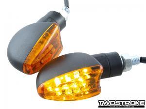Lampa Blinkers (Arrow LED)