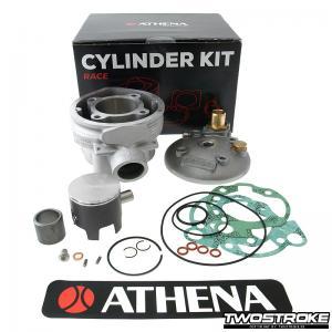 Athena Cylinderkit (P.V.S. Replica) 80cc - AM6