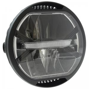 Koso Framlampa (Thunderbolt) LED
