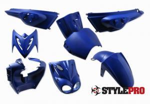 StylePro Kåpset (Slider)