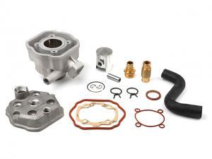 Airsal Cylinderkit (Racing) 70 cc