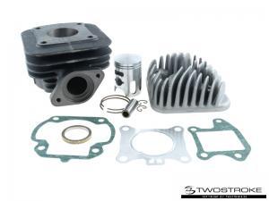 Barikit Cylinderkit (Sport) 50cc