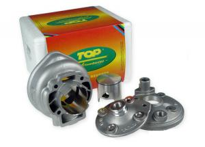 Top Performances Cylinderkit (TPR) 70cc - Piaggio