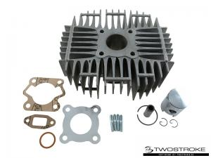 Parmakit Cylinder (50cc) RS Super