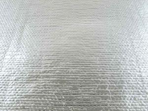 4R Värmeskydd (35x50x)