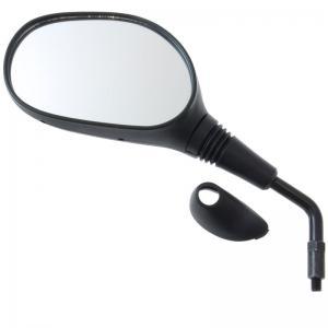 Yamaha Backspegel (Original)