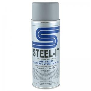 Steel-It Stålspray (397gr)