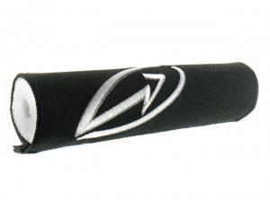 BCD Styrstagsskydd (Scooter)