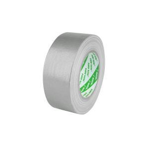 TNT Vävtejp (DUCT TAPE) - Silver