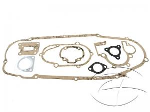 Athena Motorpackningssats (Derbi)