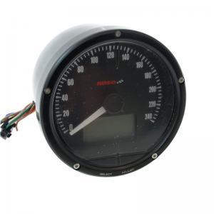Koso Hastighetsmätare (TNT-01S) 240