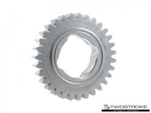 Top Racing Växelkugghjul (Standard) - 3-växlade