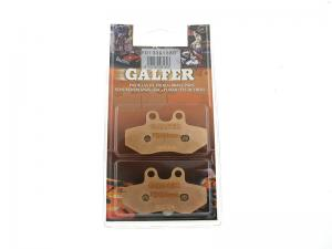 Galfer Bromsbelägg (Sinter-metall)
