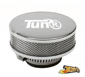 Tun'R Luftfilter (American Scoop)