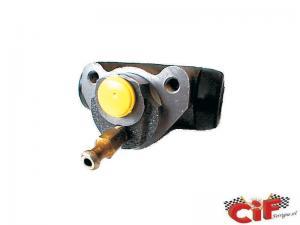 CIF Bromscylinder (bak)
