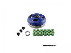 Doppler Variator (ER1)