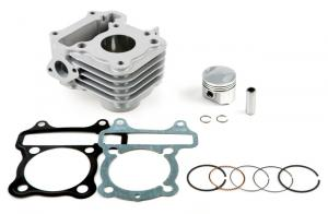 Airsal Cylinderkit (63 cc)