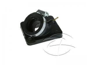 Parmakit Insug (MT5 / DER) 35/35 mm