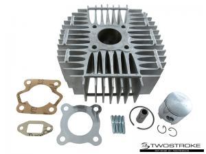 Parmakit Cylinder (70cc) RS Super