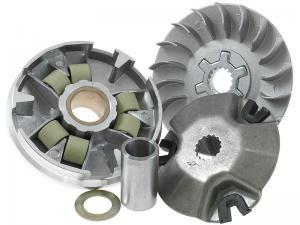 Division Variatorkit (Standard) - 16 mm