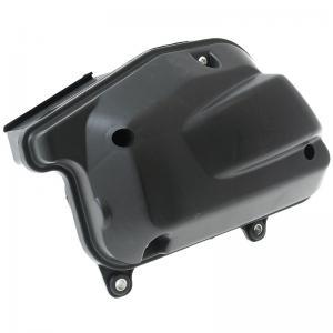 TNT Luftfilterbox (Standard)   Twostroke