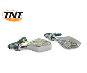 TNT Blinkers (Diamond LED)