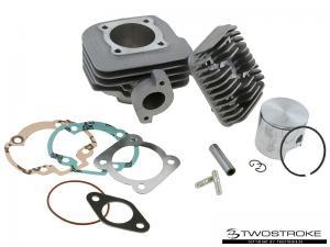 Athena Cylinderkit (Racing Passion) 70cc