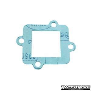 Moto Tassinari Membranpackning (VForce3)