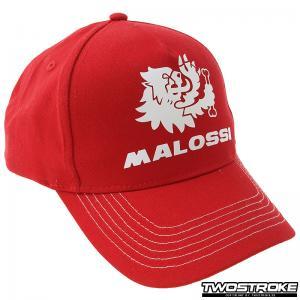 Malossi Keps