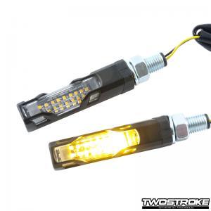 Tun'R Blinkers (Dynamic LED)