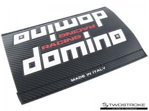 Domino Styrstagsskyddshölje (250mm)