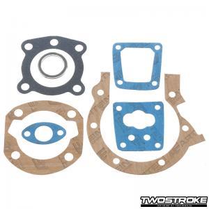 Artein Motorpackningssats (Standard) 103